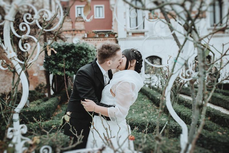 Tu-Nguyen-Destination-Wedding-Photographer-Vow-Renewal-Venice-Italy-Hochzeitsfotograf-Italien-Venedig-32.jpg