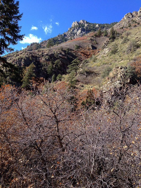 Waterton Canyon 027.jpg