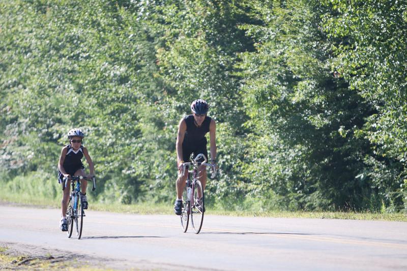 Willow Creek Triathlon_080209_SM_156.jpg
