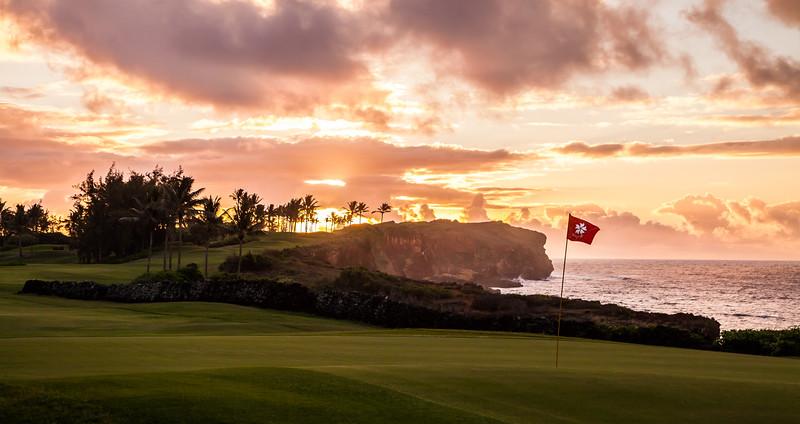 poipu-bay-golf-photography-34.jpg