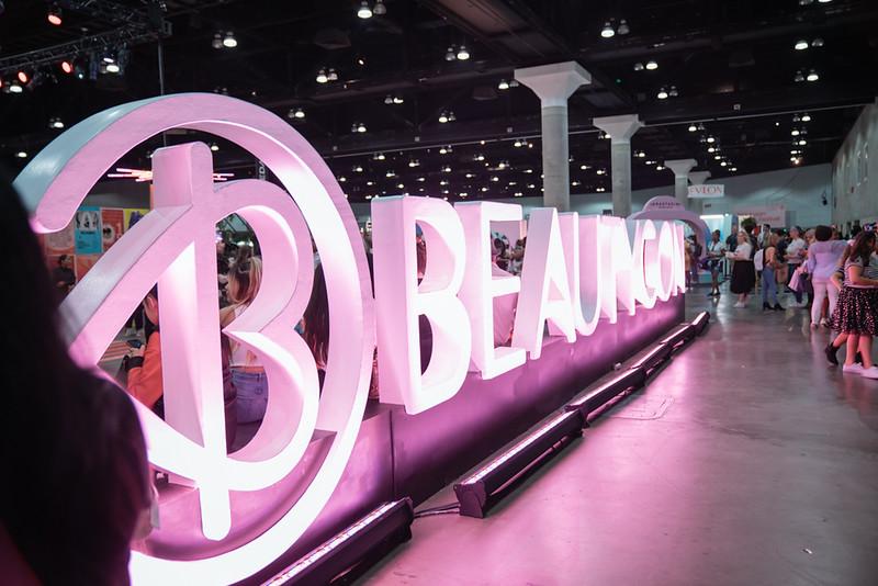 BeautyCon - Web-46.jpg