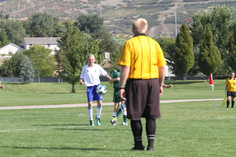 soccer_sept242.JPG