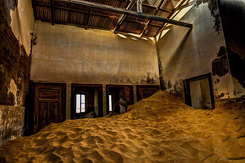 Kolmanskop-0218.jpg