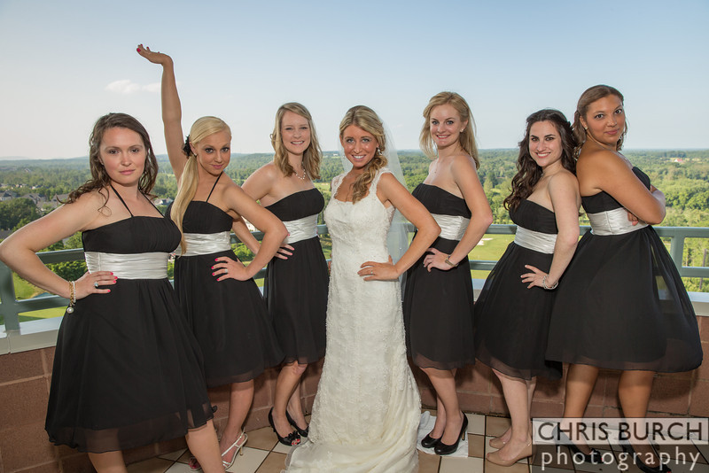 Burch - Wedding-159.jpg