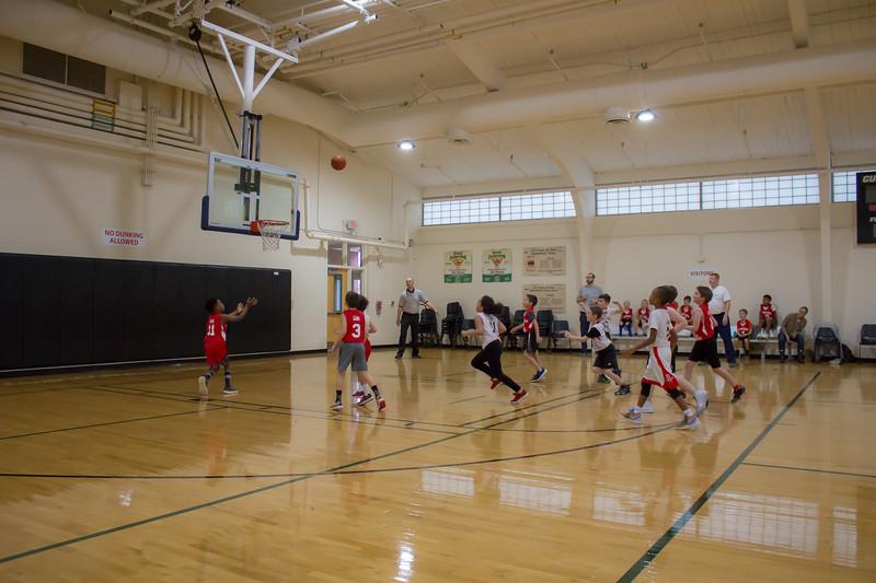 Basketball 2020-24.jpg