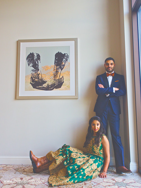 Khushbu-Wedding-2018-03-24-002251.JPG