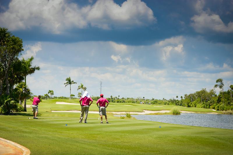 Cancun-20120914-1948--2090281193-O.jpg