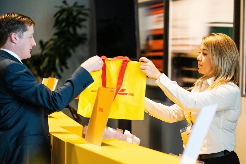 DHL-Energy-Houston-2019-018.jpg