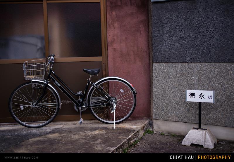 Japan_Tokyo_Apr_2016-245.jpg