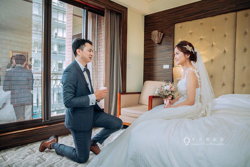 桃園晶宴會館 恆劇場  Sandy + Jerry  婚禮紀錄 | 婚攝
