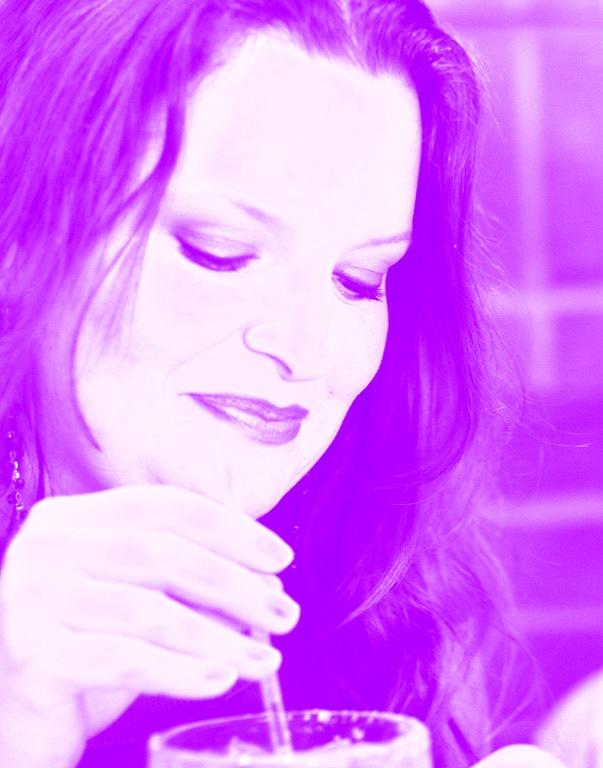 050325_6459_Jenn_Purple.JPG