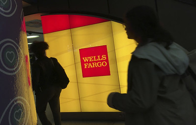 wells-fargo-profits-fall-due-to-lingering-financial-crisis-legal-issues