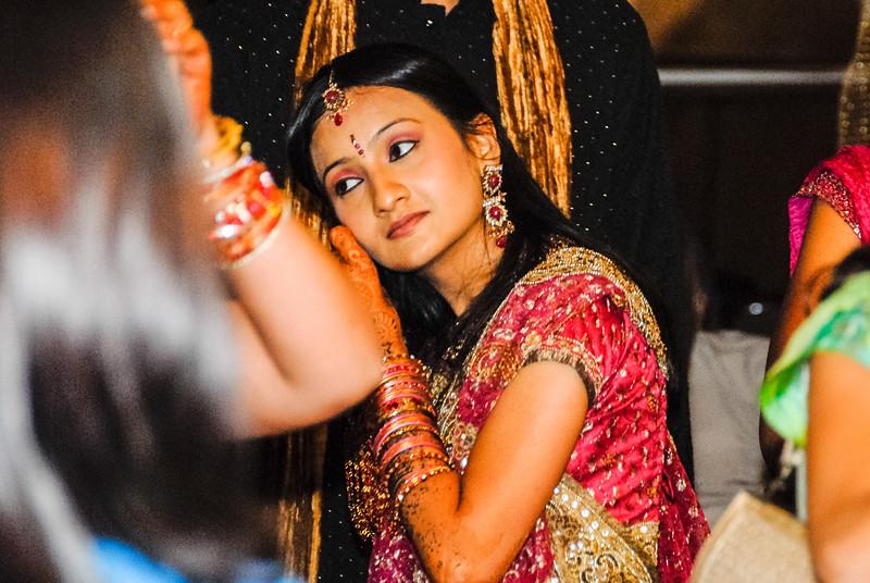 Wedding_Bombay_1206_413-2.jpg