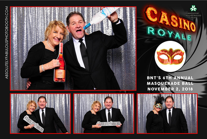 Absolutely Fabulous Photo Booth - (203) 912-5230 -181102_212426.jpg