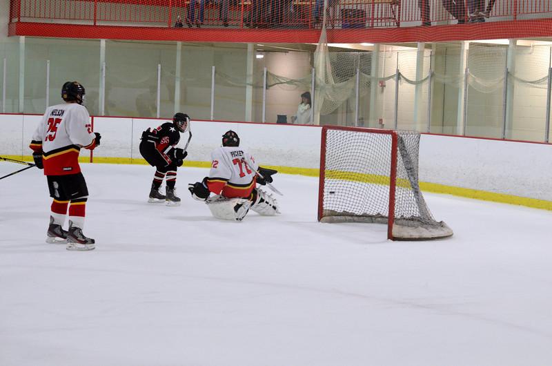 121123 Flames Hockey - Tournament Game 1-138.JPG