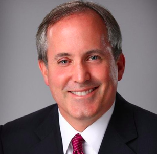 report-texas-attorney-general-ken-paxton-facing-new-bribery-probe