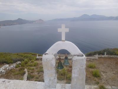 June 3 - Akradia Islands