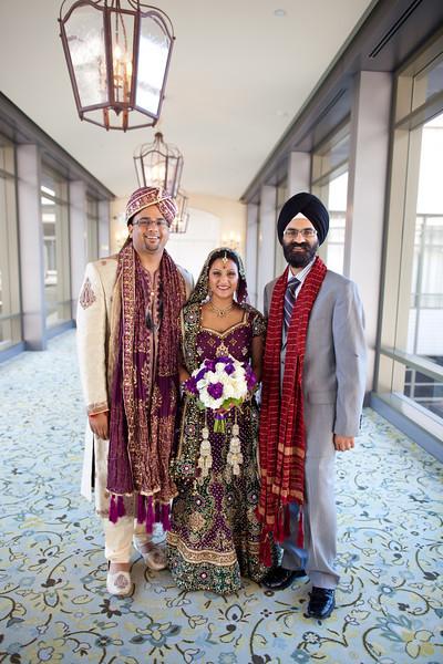 Shikha_Gaurav_Wedding-891.jpg