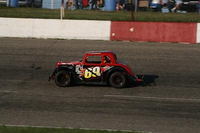 8_16_2008 Lewerer wins