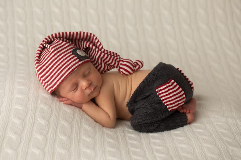 Baby Jacob-30.jpg