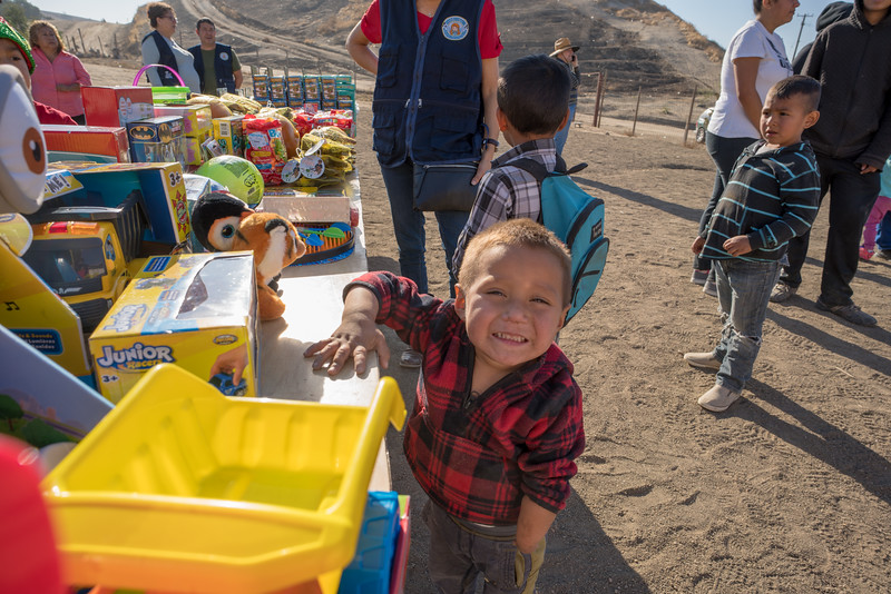 Angelsofcharity2017Mexico-57.jpg