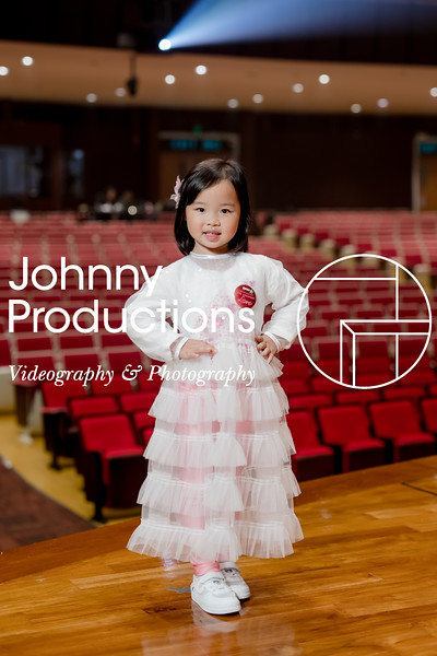 0054_day 2_white shield portraits_johnnyproductions.jpg