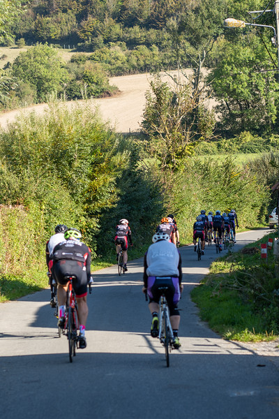 Bloodwise-PedaltoParis-2019-887.jpg