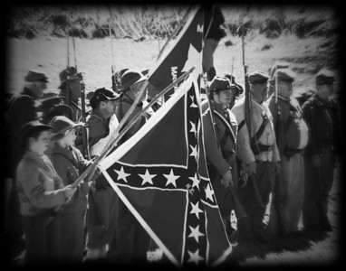 Rockford Reenactment 2010