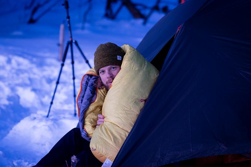 202001_Winter Camping_107.jpg