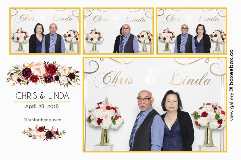 050-chris-linda-booth-print.jpg