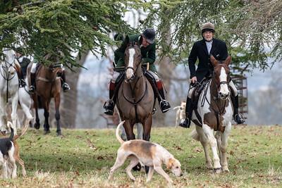 2019-01-05 Equestrian 39