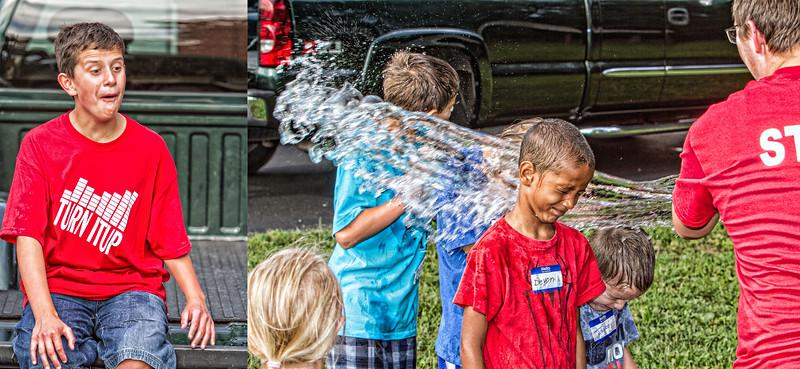 Water-fun.jpg