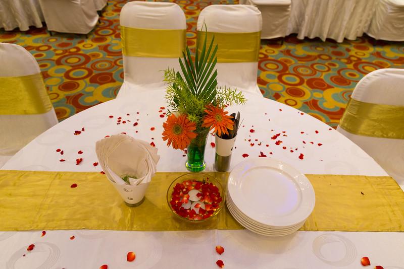 bangalore-engagement-photographer-candid-1.JPG
