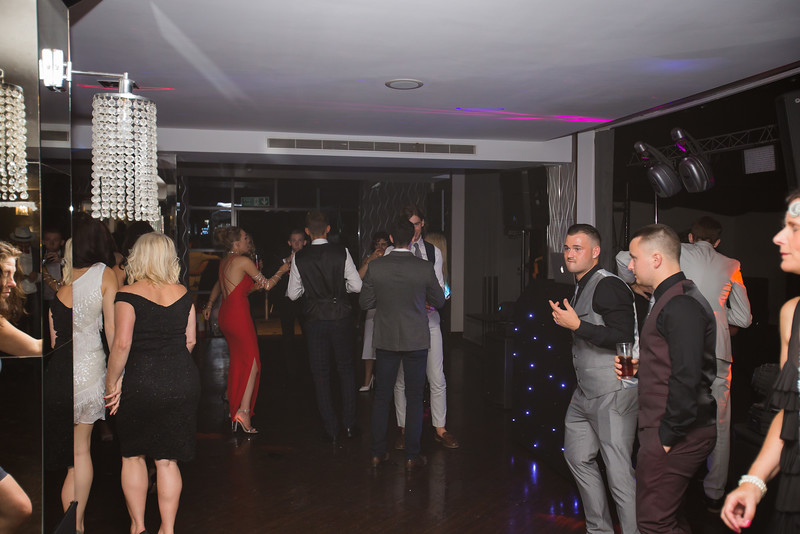 Paul_gould_21st_birthday_party_blakes_golf_course_north_weald_essex_ben_savell_photography-0376.jpg
