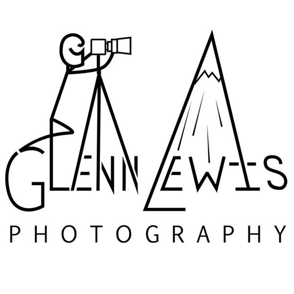 Logo_1to1 jpg.jpg