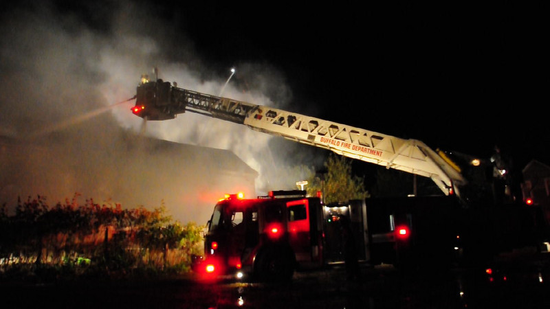 """Video Ladder 6 in operation - click """"play"""" button to view"""