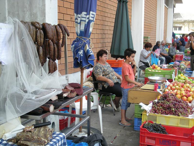 Cyprus 2008 128.jpg