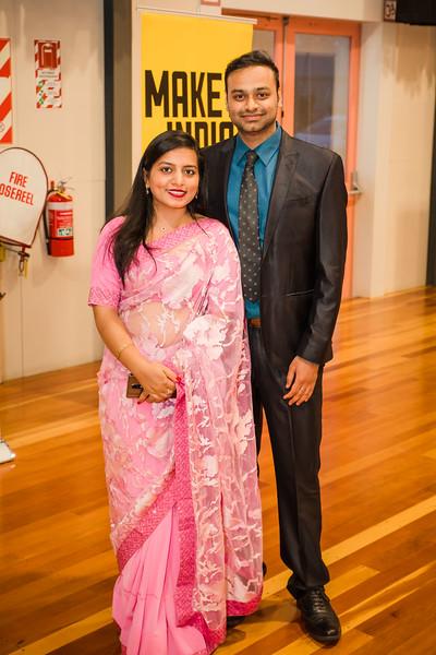 Indian National Day 2020 (Gala Dinner)-402.jpg