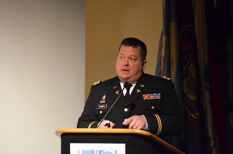 Military Woman's Health Research Conference
