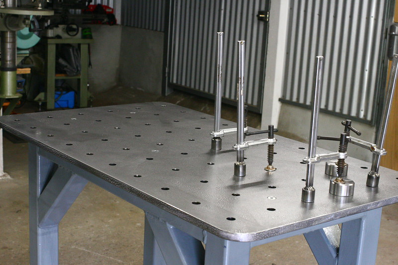 Fabrication Bench Build 019.JPG