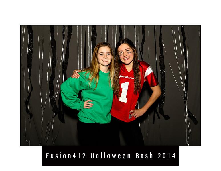 Fusion412 Halloween Bash 2014-37.jpg