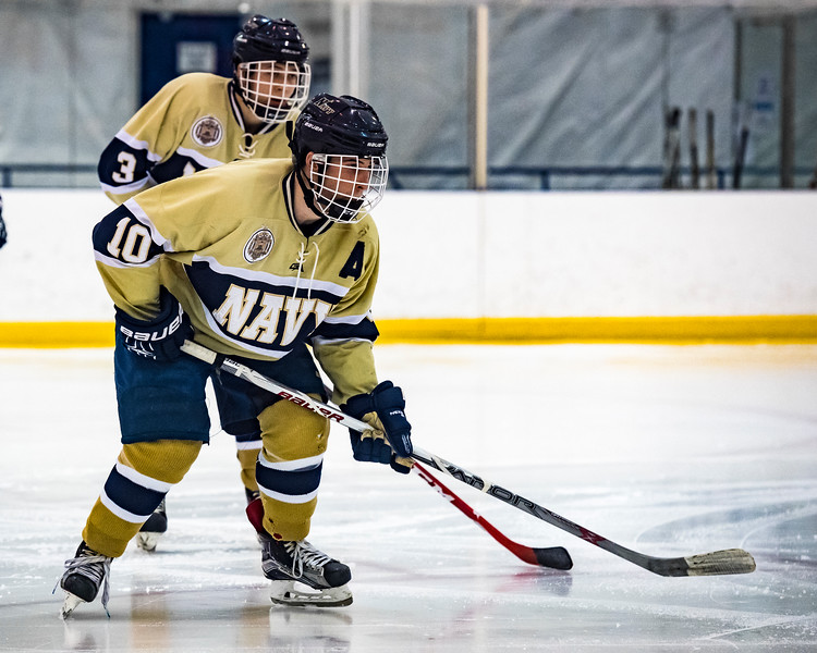 2017-02-03-NAVY-Hockey-vs-WCU-121.jpg