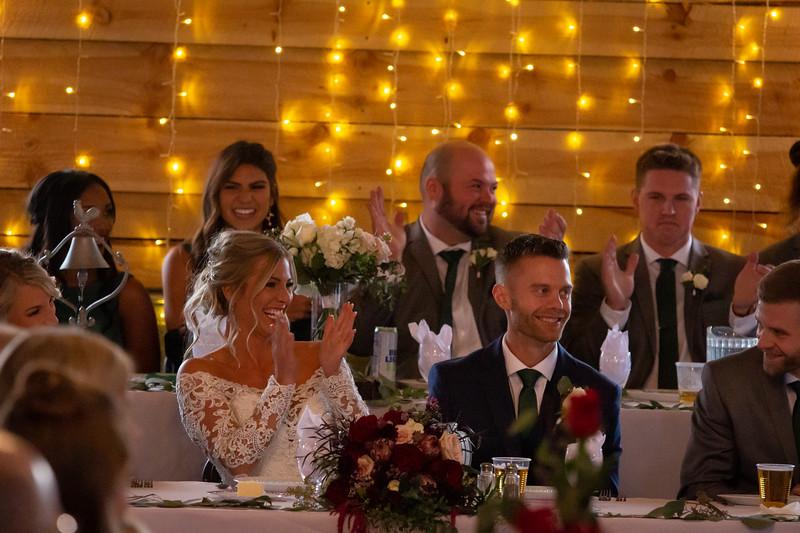 Blake Wedding-1088.jpg