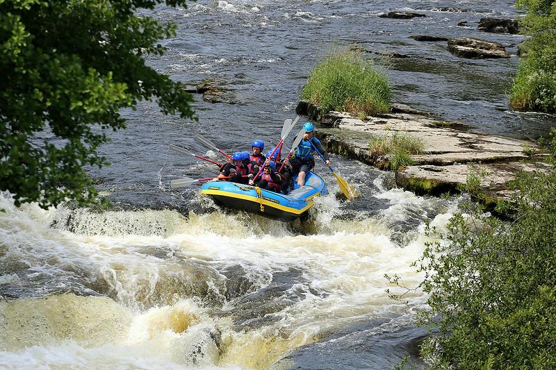 Rafting-0721.jpg