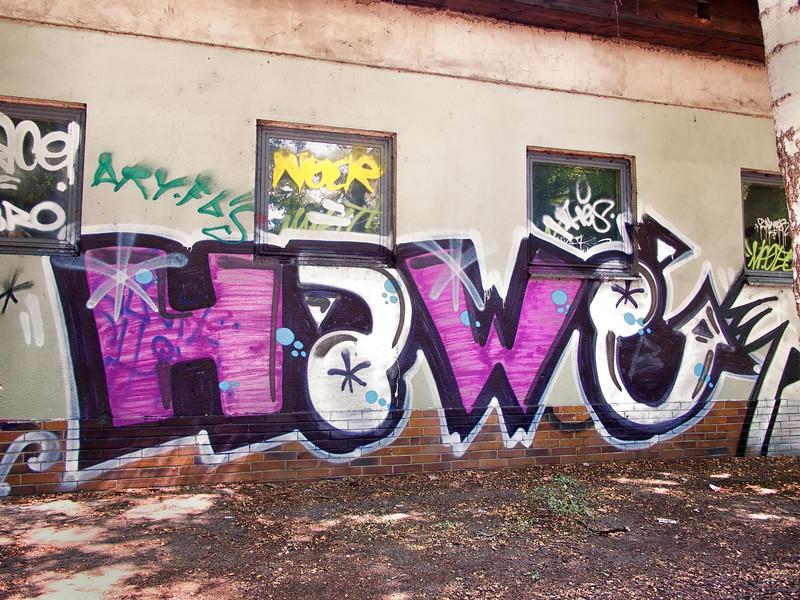 12-06Jun-Prague-Graffitti-28.jpg