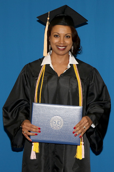 Diploma Port (118).jpg