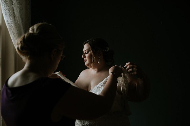 Taylor Elizabeth Photography 1-3150.jpg