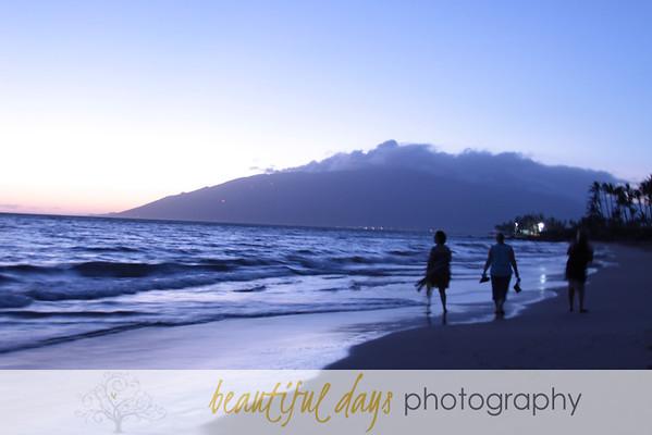Maui | July 2012