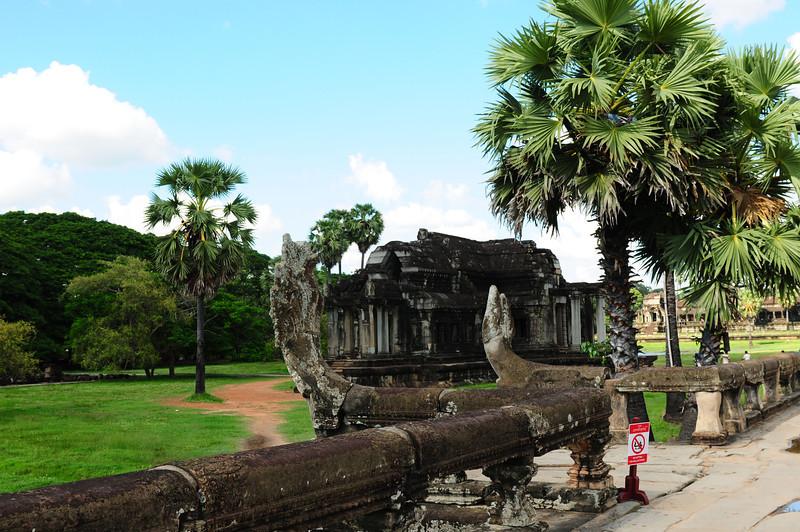 2013_Angkor_Wat_July   0018.JPG