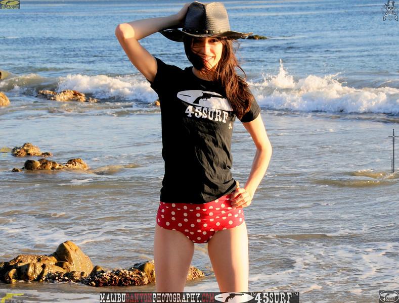 matador swimsuit malibu model 1379.34.543.5.jpg